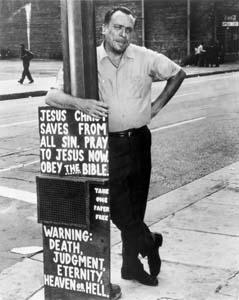 Charles Bukowski La Voz De Los Condenados El Cadillac Negro
