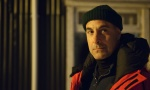Fortitude Stanley Tucci