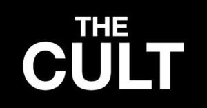 the_cult logo
