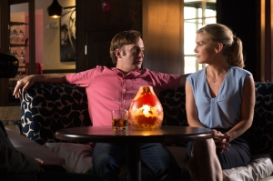 Better Call Saul - Season 2 (2)