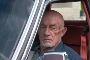 Better Call Saul - Season 2 (4)