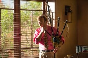 Better Call Saul - Season 2 (5)