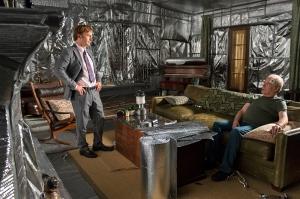 Better Call Saul - Season 2 (9)