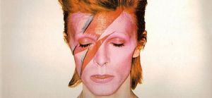 David_Bowie_612_div_2