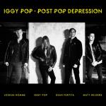 iggy-pop-josh-homme-post-pop-depression cover