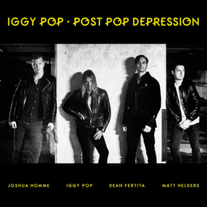 iggy-pop-josh-homme-post-pop-depression cover