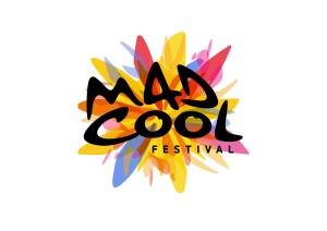 mad-cool logo