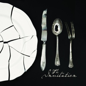 The Invitation portada