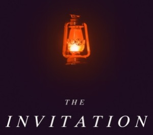 The Invitation_Farol