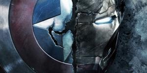 Captain America_Civil War_shield-mask