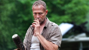 Fear The Walking Dead - Merle