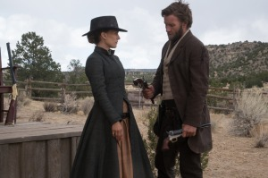 Jane Got a Gun_Joel_Portman