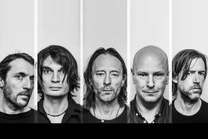 Radiohead_2016