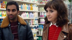 netflix-debuts-first-trailer-for-aziz-ansari-master-of-none