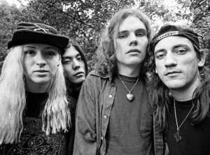 the-smashing-pumpkins-1993