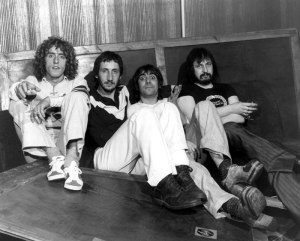 The Who_1