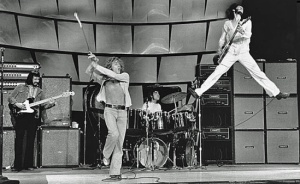 The Who_Tommy