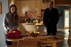 The Americans_Paige_Stan Beeman