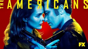 The Americans_poster_Season 4