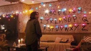 Stranger Things_Winona Ryder