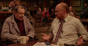 30-louis-ck-horace-and-pete-1.w1200.h630