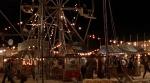 carnivale-circus
