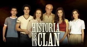 historia-de-un-clan-poster