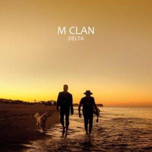 m_clan_delta-portada
