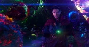 doctor-strange_fantastic-voyage