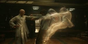 doctor-strange_the-ancient-one