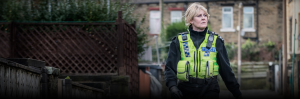 happyvalley_fin