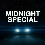 midnight-special