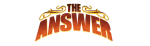 The Answer Logo