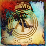 The Answer Solas