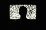 tv-sin-senal