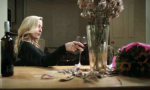 wine-with-stella-gibson-lessons-learned-from-the-fall-season-3