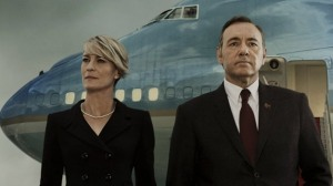 house-of-cards-season-3-review-d37e_large