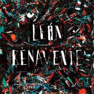 leon-benavente_2