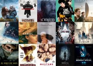 lo-mejor-de-2016-cine1