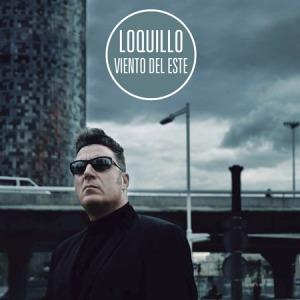 loquillo_viento-del-este