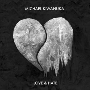 michael-kiwanuka_love-hate