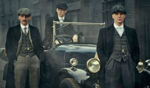 peaky-blinders-season-3-657924