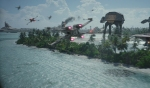 rogue-one-13