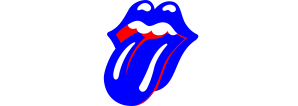 rolling-stones_blue-tongue