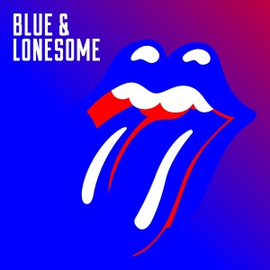 the-rolling-stones_blue-and-lonesome_cover