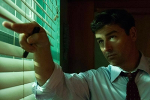 bloodline-kyle-chandler-2