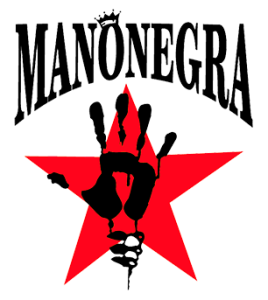 manonegra