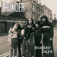 (2015) Wonder Days