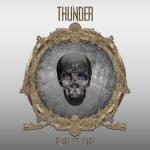 (2017) Rip ItUp