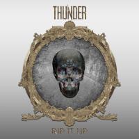 (2017) Rip It Up